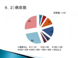 slide2-10