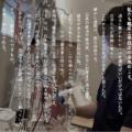 日本臨床工学技士連盟 新規入会&紹介Wキャンペーン