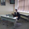 第16回秋田県透析セミナー終了報告